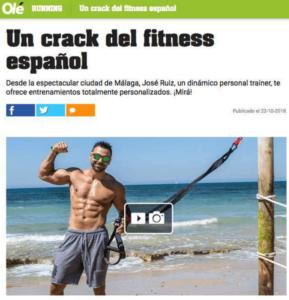 influencer-fitness-espana