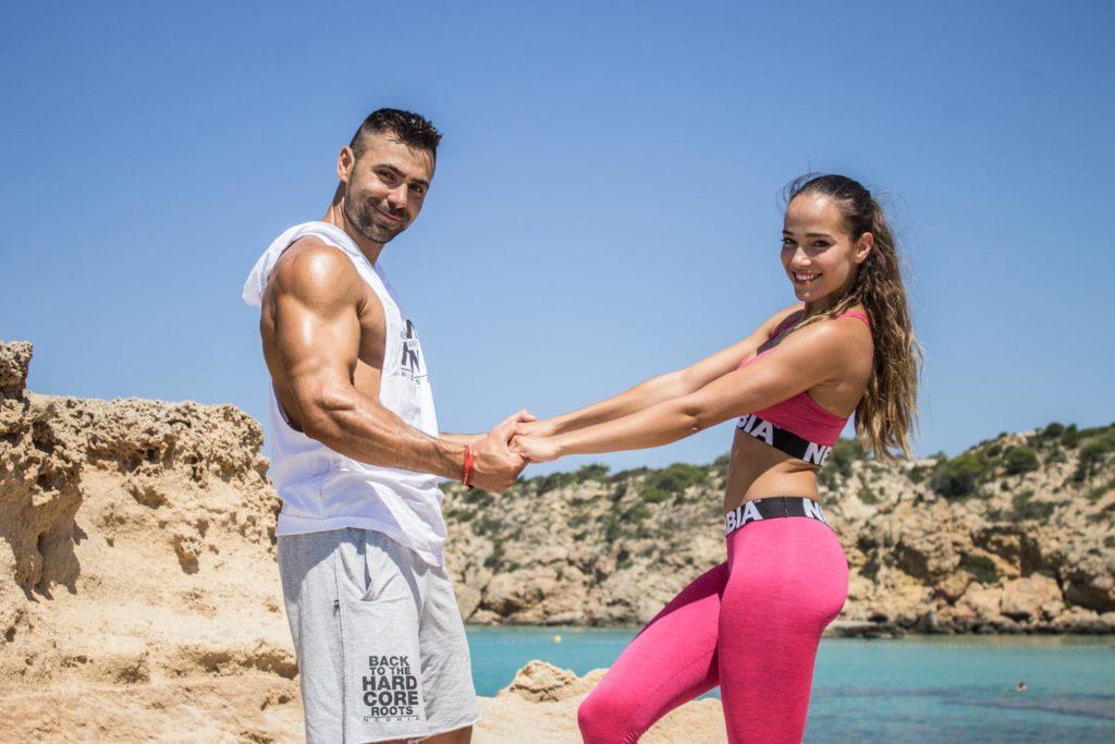 influencer-fitness4