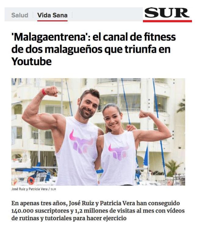 mejor-influencer-fitness-espana