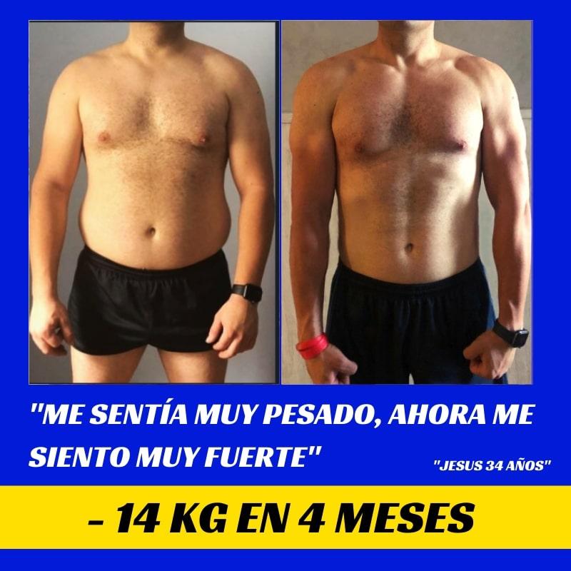 Cambio_Fisico_Gimnasio08