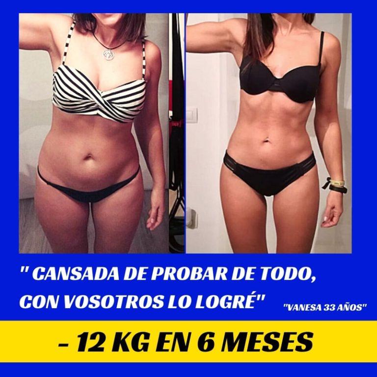 Cambio_Fisico_Gimnasio09
