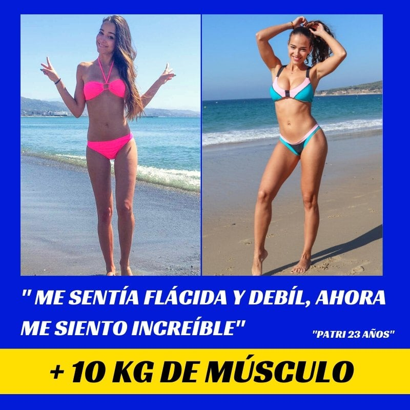Cambio_Fisico_Gimnasio10