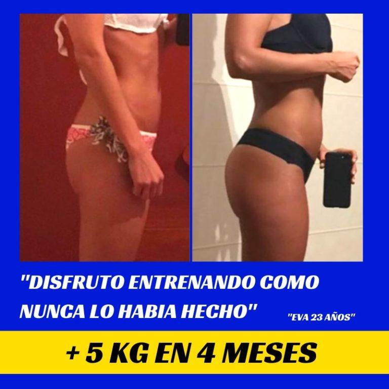 Cambio_Fisico_Gimnasio2