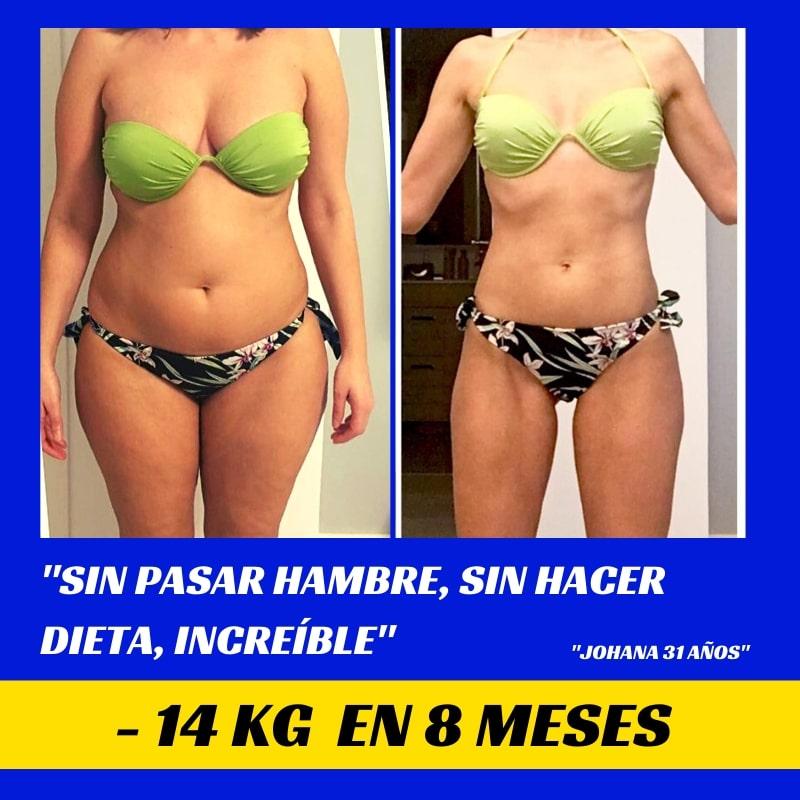 Cambio_Fisico_Gimnasio3