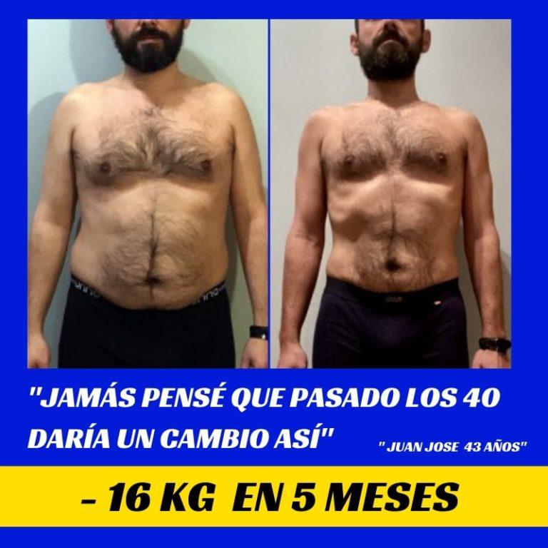Cambio_Fisico_Gimnasio4