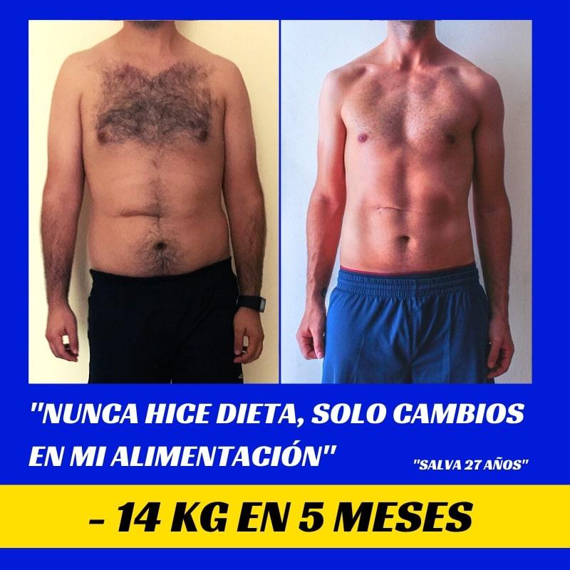 Cambio_Fisico_Gimnasio5
