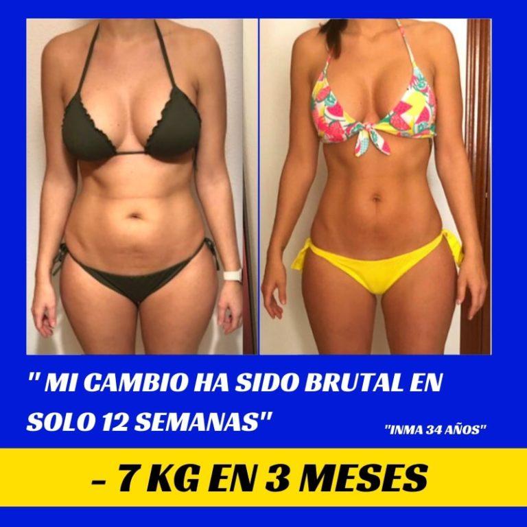 Cambio_Fisico_Gimnasio6