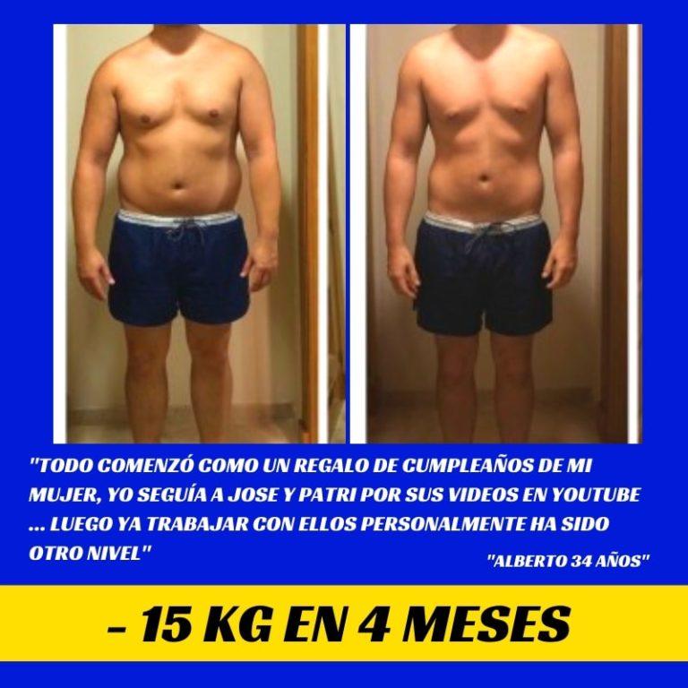 Cambio_Fisico_Gimnasioo1