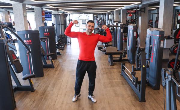 blog fitness malagaentrena