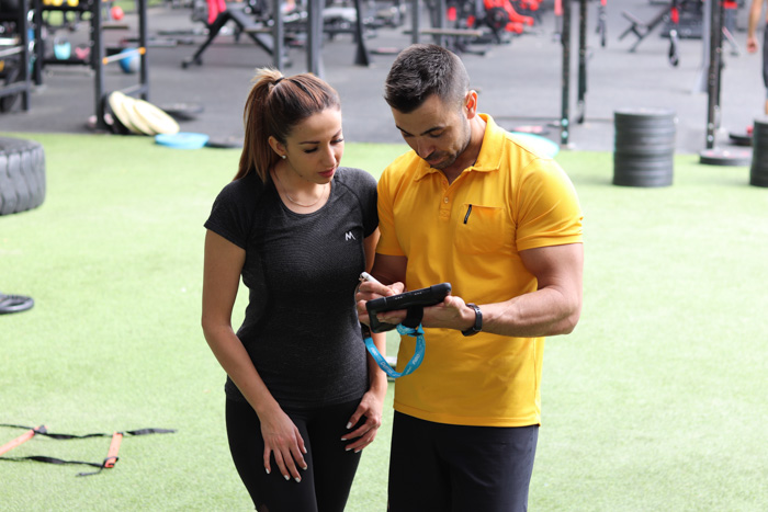 blog fitness malagaentrena 2
