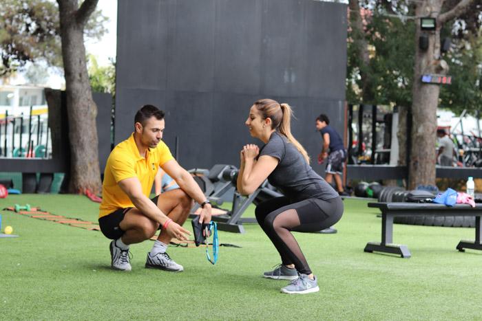 blog fitness malagaentrena 3