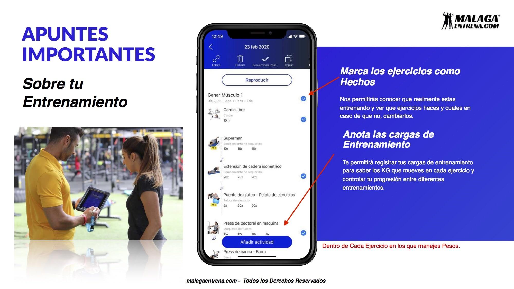 Plan-Entrenamiento_online
