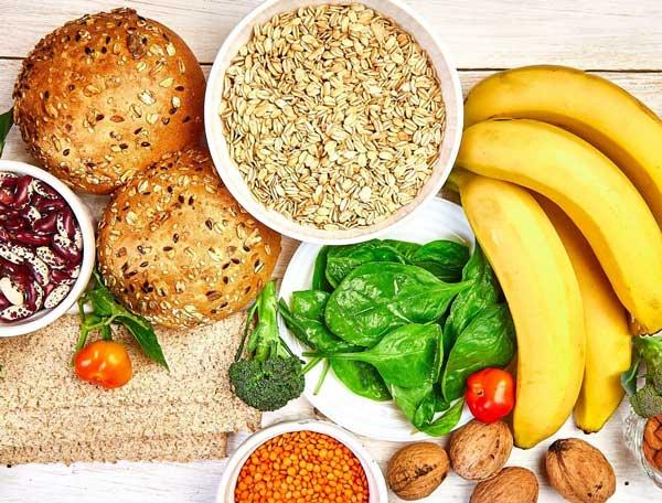 dieta-alta-fibra-min