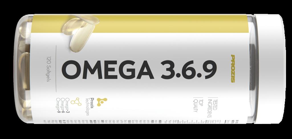 prozis-omega-3-6-9--