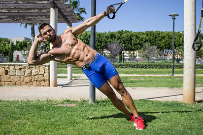 Chico Fitness TRX 2_opt