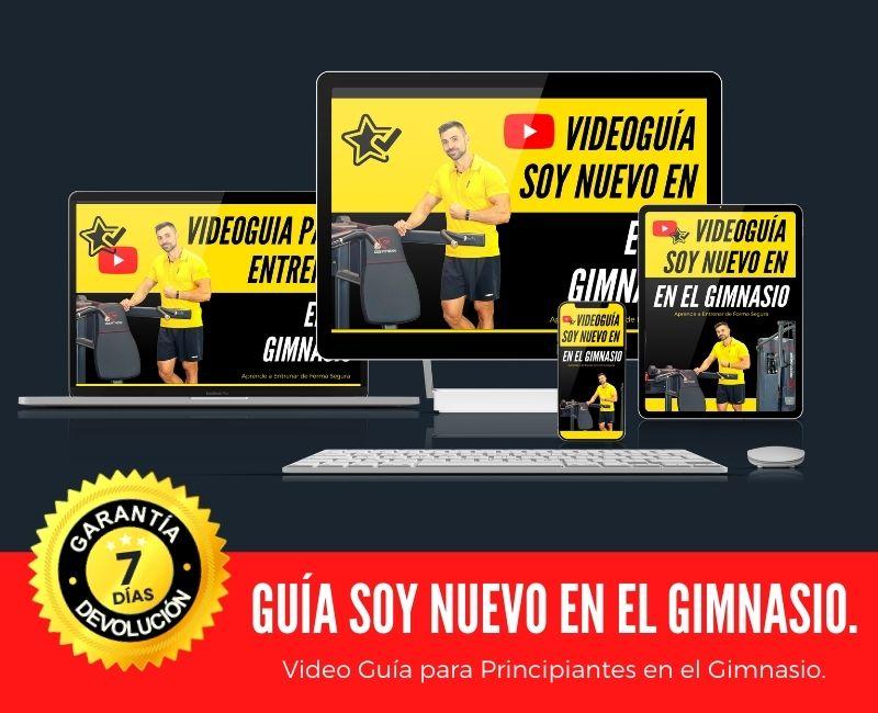SOY NUEVO EN EL GYM GRATIS-min