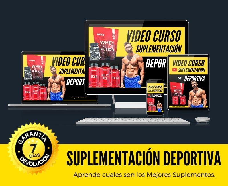 Suplementacion deportiva1