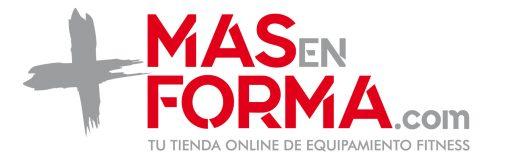 Logo-Mas-en-Forma-2020-min